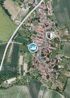www.mapy.cz (na seznamu)