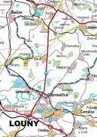 maps.google.cz